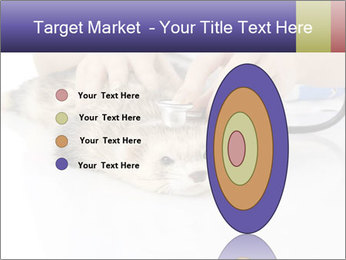 The veterinary PowerPoint Templates - Slide 84