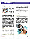 0000091480 Word Templates - Page 3