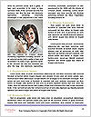0000091480 Word Templates - Page 4