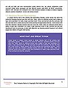 0000091480 Word Templates - Page 5
