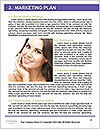 0000091480 Word Templates - Page 8