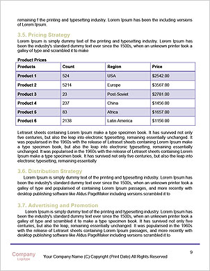 0000091480 Word Template - Page 9
