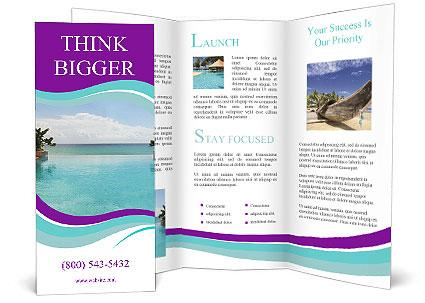 0000091481 Brochure Template