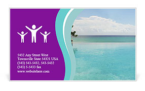0000091481 Business Card Template