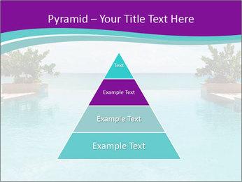 Luxury Beach PowerPoint Template - Slide 30