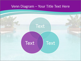 Luxury Beach PowerPoint Templates - Slide 33