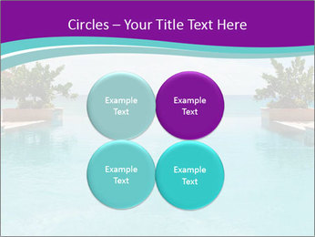 Luxury Beach PowerPoint Templates - Slide 38