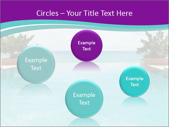 Luxury Beach PowerPoint Templates - Slide 77