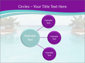 Luxury Beach PowerPoint Templates - Slide 79