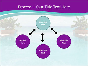 Luxury Beach PowerPoint Templates - Slide 91