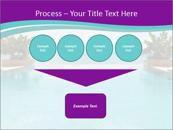Luxury Beach PowerPoint Templates - Slide 93