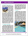 0000091481 Word Template - Page 3