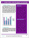 0000091481 Word Template - Page 6