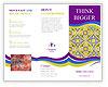 0000091482 Brochure Templates