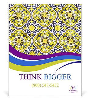 0000091482 Poster Template