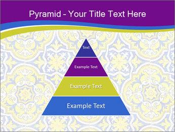 Texture PowerPoint Template - Slide 30