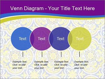 Texture PowerPoint Template - Slide 32