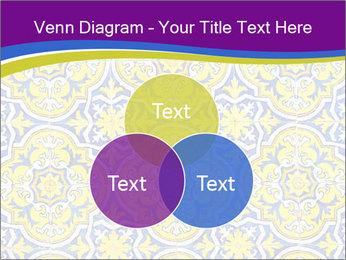 Texture PowerPoint Template - Slide 33