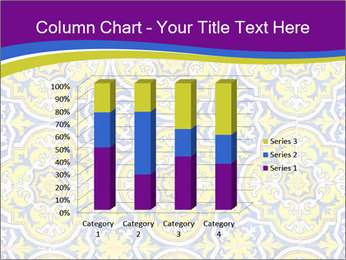 Texture PowerPoint Template - Slide 50