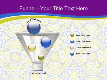 Texture PowerPoint Template - Slide 63