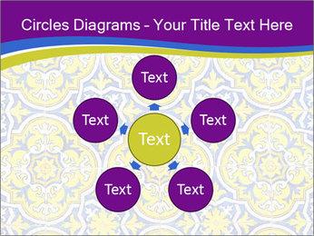 Texture PowerPoint Template - Slide 78