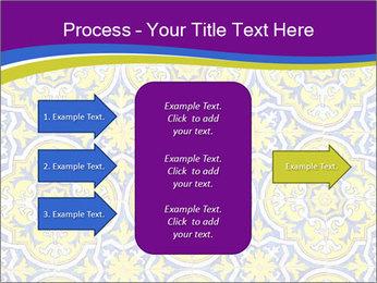 Texture PowerPoint Template - Slide 85