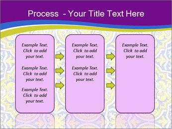 Texture PowerPoint Template - Slide 86