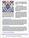 0000091482 Word Template - Page 4