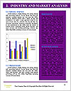 0000091482 Word Template - Page 6