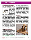 0000091483 Word Template - Page 3