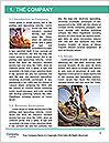 0000091484 Word Template - Page 3