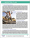 0000091484 Word Template - Page 8