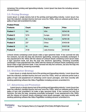 0000091484 Word Template - Page 9