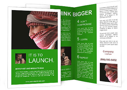 0000091485 Brochure Template