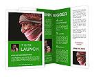 0000091485 Brochure Templates