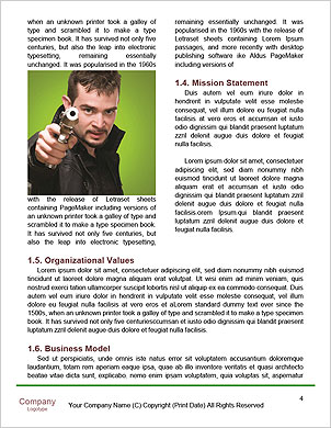 0000091485 Word Template - Page 4