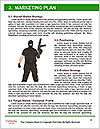 0000091485 Word Template - Page 8