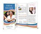 0000091486 Brochure Template