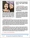 0000091486 Word Template - Page 4