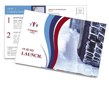 0000091487 Postcard Templates