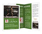0000091488 Brochure Template
