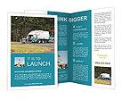 0000091489 Brochure Templates