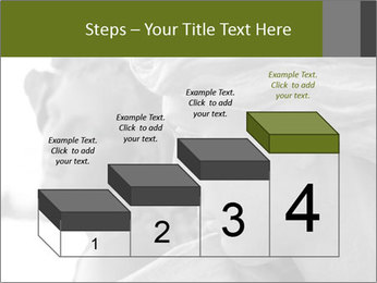 Carved statue PowerPoint Template - Slide 64