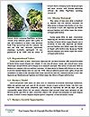 0000091491 Word Template - Page 4