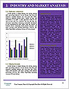 0000091491 Word Template - Page 6