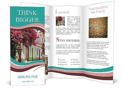 0000091492 Brochure Template