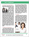 0000091494 Word Templates - Page 3