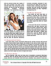 0000091494 Word Templates - Page 4