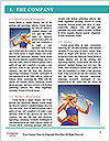 0000091495 Word Template - Page 3