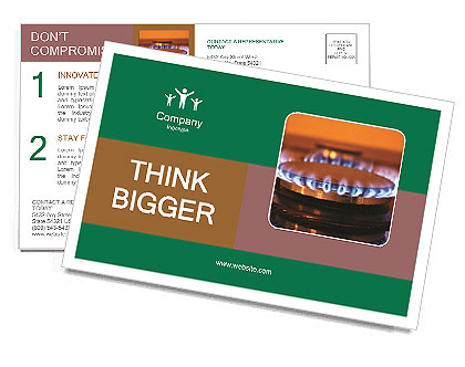 0000091496 Postcard Template